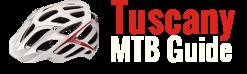 Tuscany MTB Guide