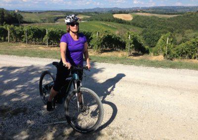 sangimignano-wine