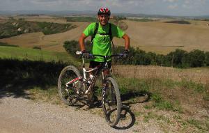 Tommaso Becucci