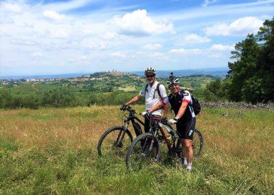 sangimignano_guide